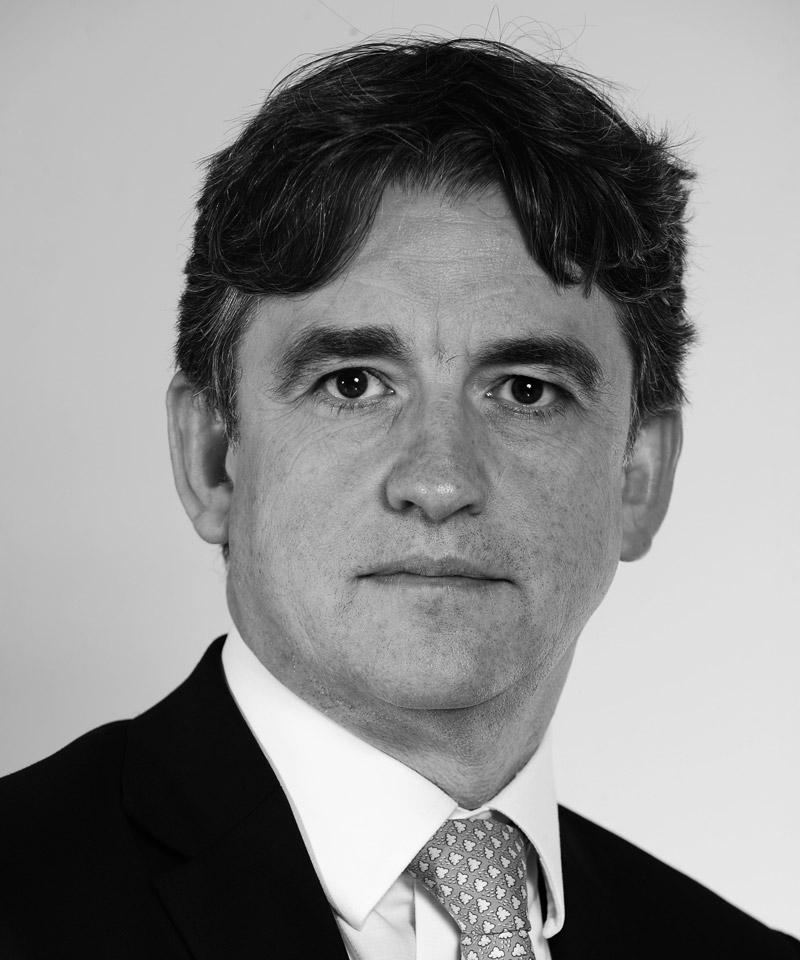 Philip Pooley Sales & Marketing